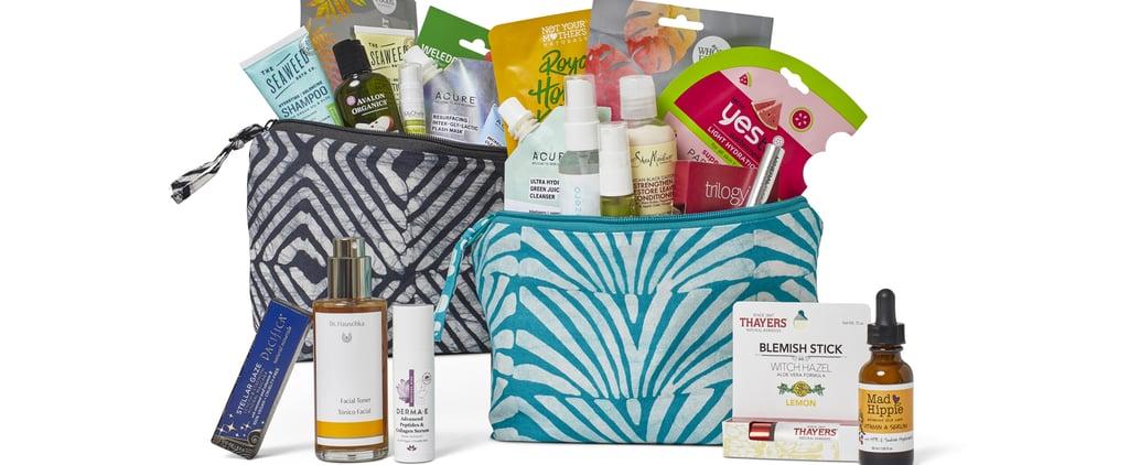 Whole Foods Beauty Sale 2020