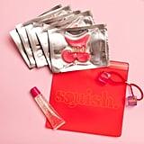 SquishKit 1