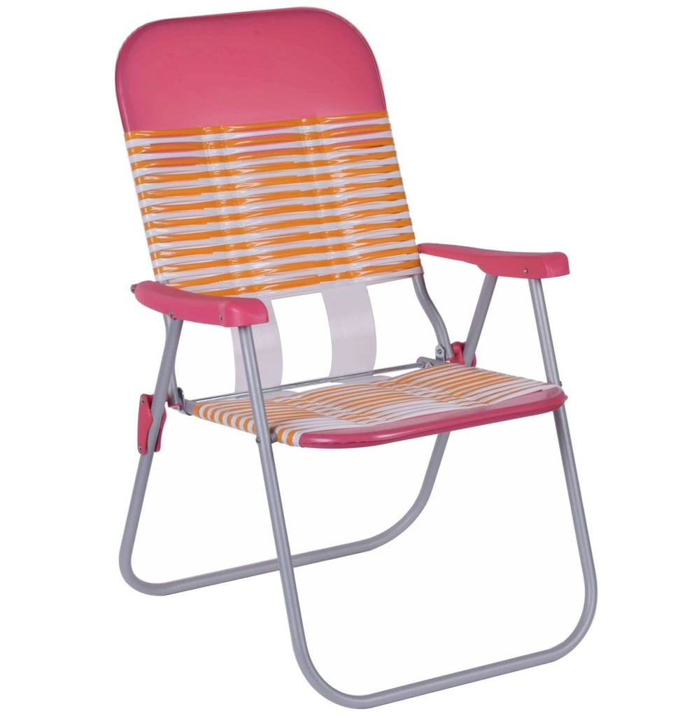 room essentials jelly folding beach chair beach chairs from target