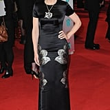 Misha Nonoo's Pick: Cate Blanchett