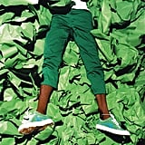 Tyler, the Creator Converse Sneakers Drop 2