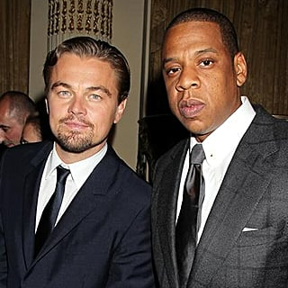 The Great Gatsby Premiere After Party   Photos