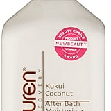 Epicuren After Bath Moisturizer