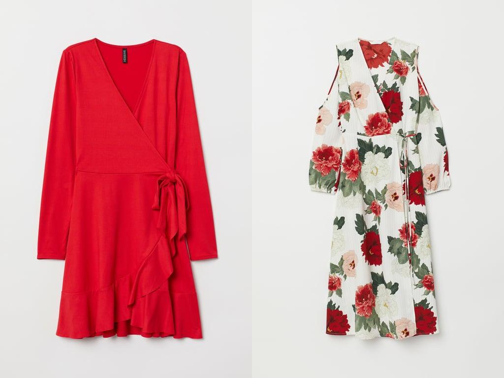 Summer Dresses Under AED200