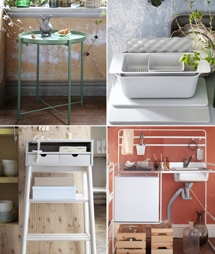 New Ikea Kitchen Items From the 2017 Catalog   POPSUGAR Food