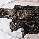 Black Pepper Jerky