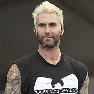 """<A href=""""https://www.popsugar.com/Adam-Levine"""">Adam Levine</a>"""
