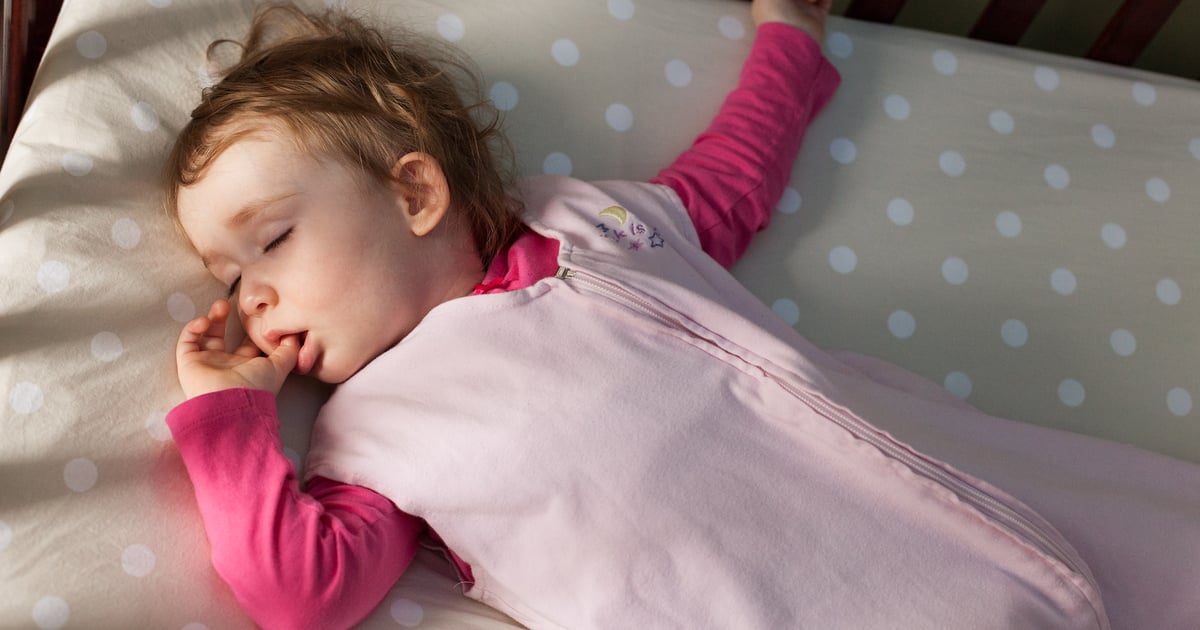 Conventional Sleep Training Methods Didn't Work For Us — Here's What We Did.jpg