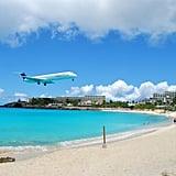 Saint Martin/Saint Maarten