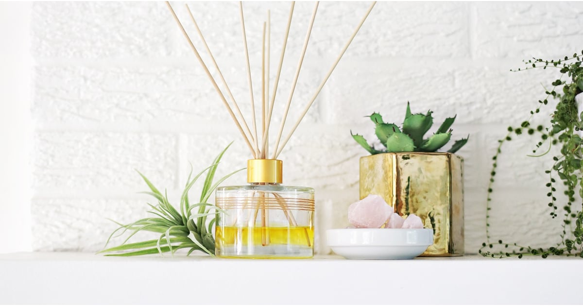 How to make your home smell good popsugar home australia for Things to make your house smell good