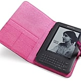 Photos of Designer Kindle Cases
