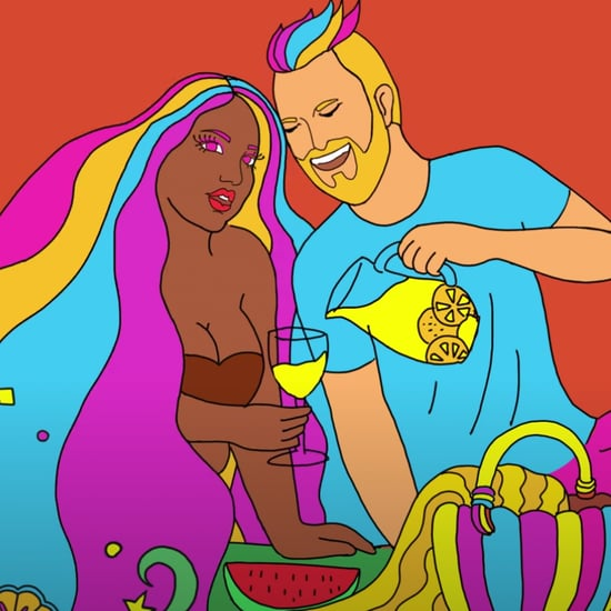 "Lizzo's ""Soulmate"" Music Video Featuring Queer Eye's Fab 5"