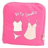 Miamica Dirty Laundry Bag