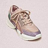 Kate Spade New York Cloud Sneakers