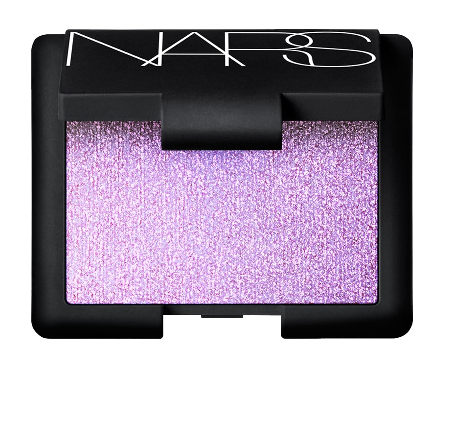 Nars Hardwire Eye Shadow in Lunar