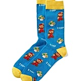 Old Navy 1-Up Socks