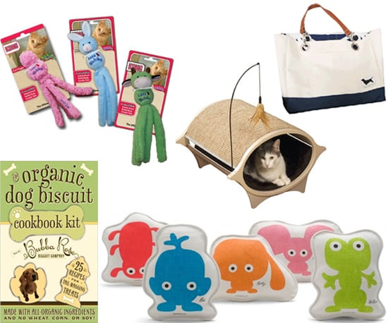 Pet's September Must Haves