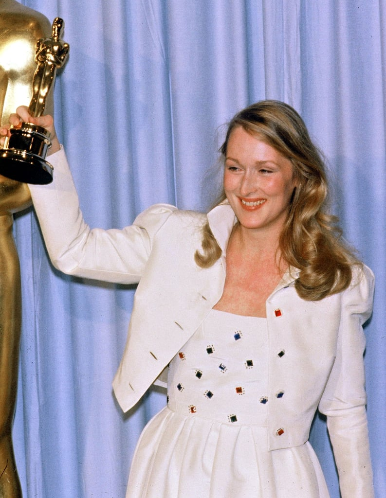 Oscars: 3