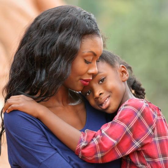 How to Help Children of Divorce