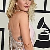 Ellie Goulding, Grammy Awards