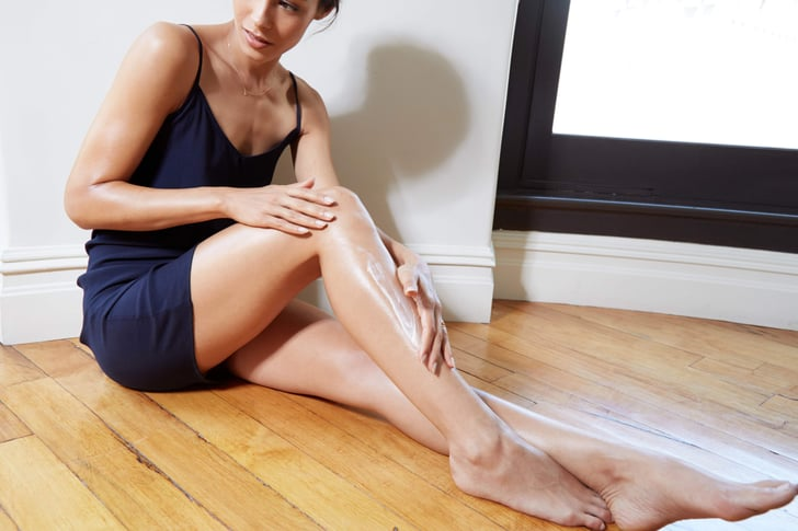 This Old-School Method Is the Only Way to Get Rid of Your Unwanted Hair Forever