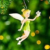 Up & Away Tink Porcelain Ornament