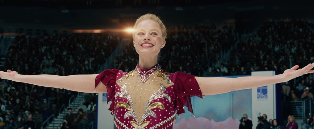 Here's the Actual Footage of the Moments You See in I, Tonya
