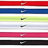 Nike Sport Headbands