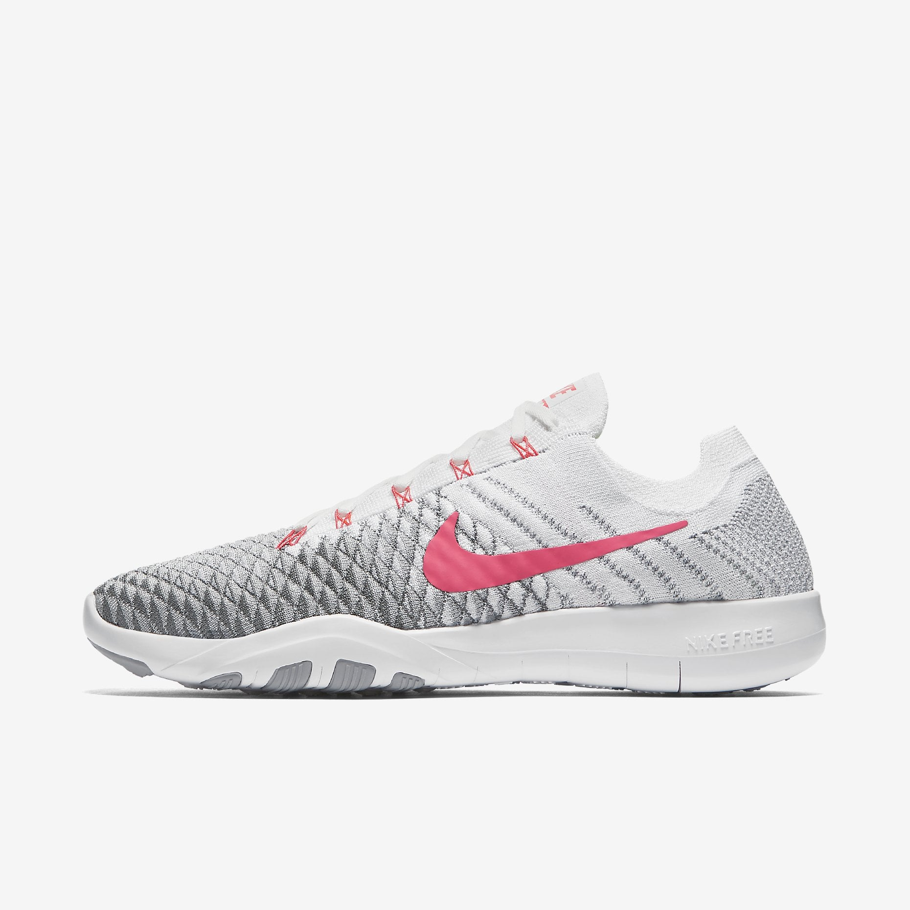Nike Free TR Flyknit 2 | Running and