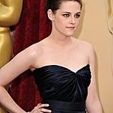 Photos of Kristen Stewart at the Oscars