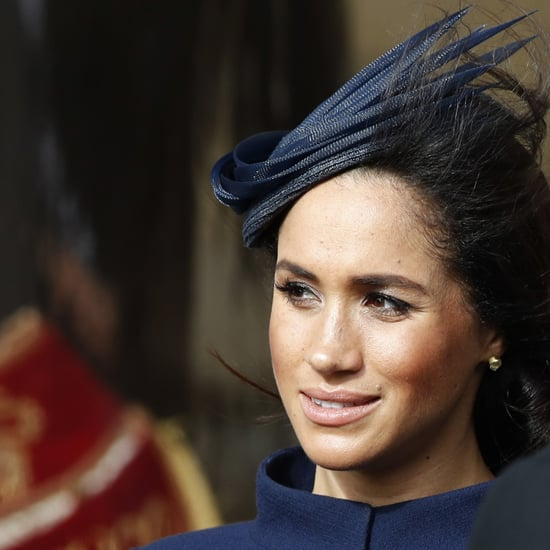 Does Meghan Markle Get a Salary?