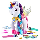 VTech Myla the Magical Unicorn Electronic Pet