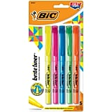 BIC Brite Liner Highlighter