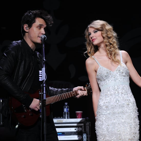 "Who Inspired Taylor Swift's Song ""I Knew You Were Trouble""?"