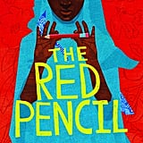 The Red Pencil (11+)