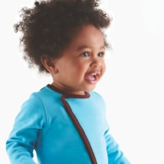 Zipit Baby Clothes