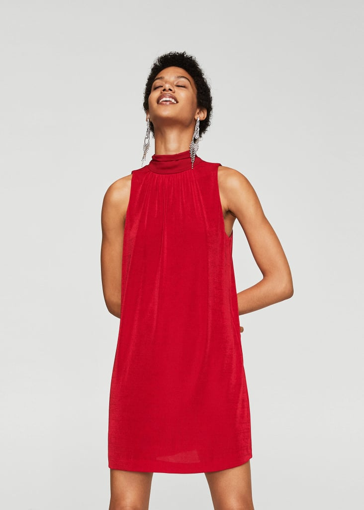 Cheap Party Dresses POPSUGAR