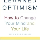 Ultimate Book to Being Optimisitic