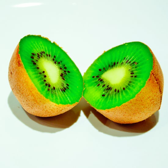 Will Kiwi Help Me Sleep?