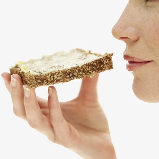 People Without Celiac Disease Benefit From Gluten-Free Diet, Study Says