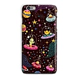 Space iPhone Case ($16)