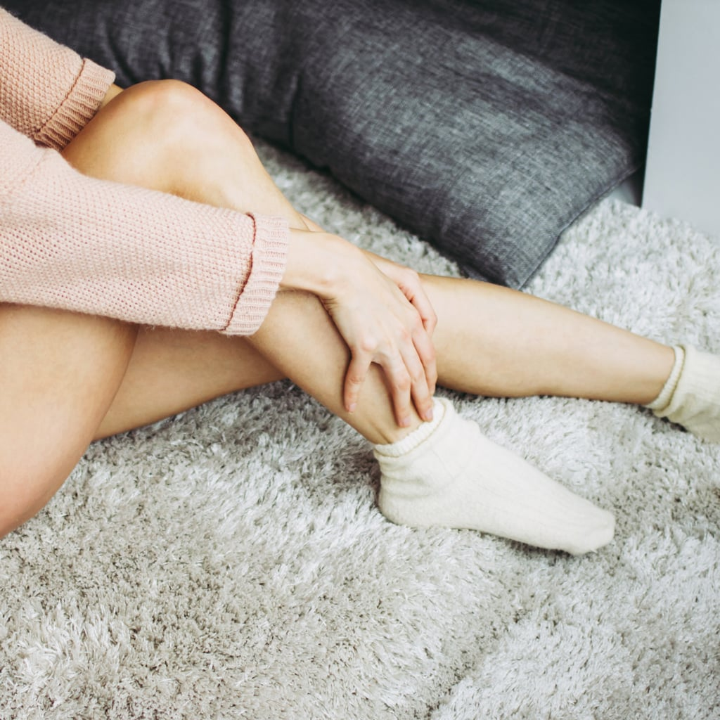 Is At-Home Laser Hair Removal Safe?