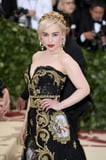 Emilia Clarke s Makeup Didn t Match - and That s What Made It So Damn Good