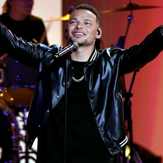 Watch Kane Brown's Performance at the 2020 ACM Awards