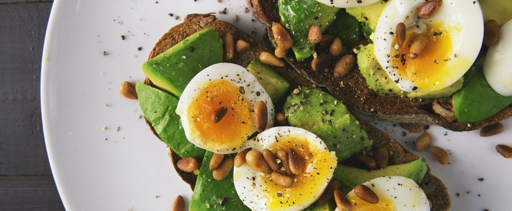 Is It OK to Eat Eggs Every Day?