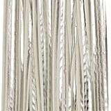 H&M Pleated Skirt ($60)