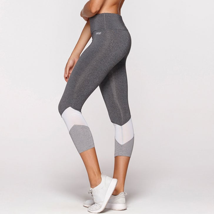 Workout Wear Buys For Mother's Day