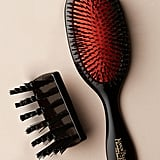 Mason Pearson Handy Brush
