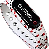 Datel Pokémon-Go Gotcha Wrist Band