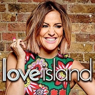 Love Island on Netflix